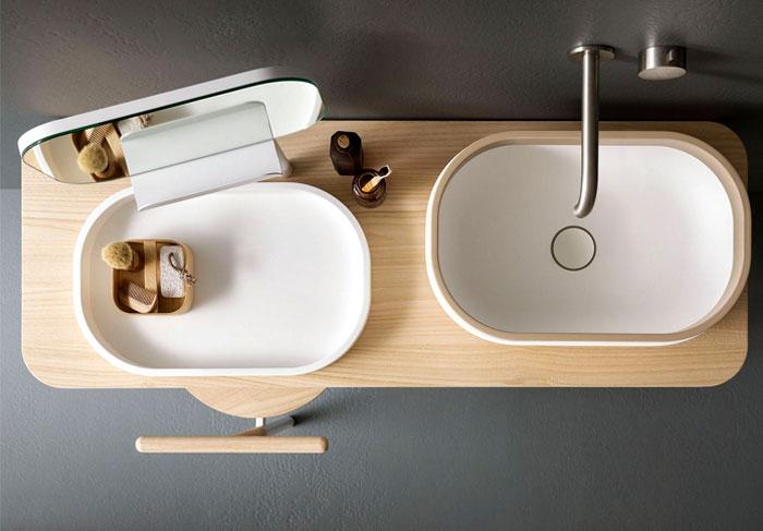 bathroom-design-colors-materials-26