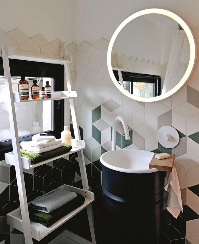 bathroom-design-colors-materials-28