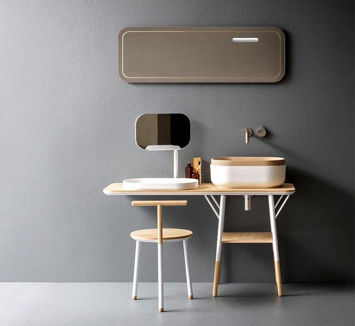 bathroom-design-colors-materials-29