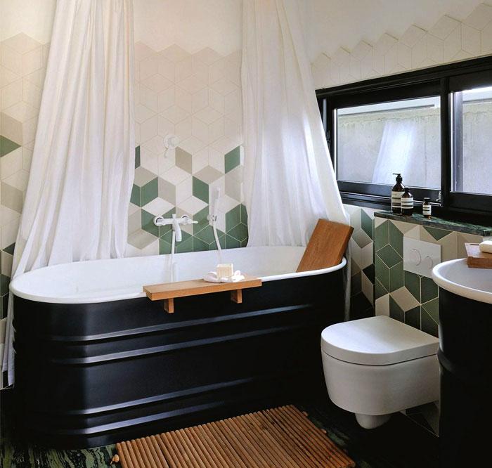 bathroom-design-colors-materials-30
