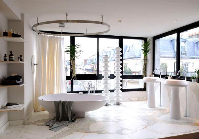 bathroom-design-colors-materials-31