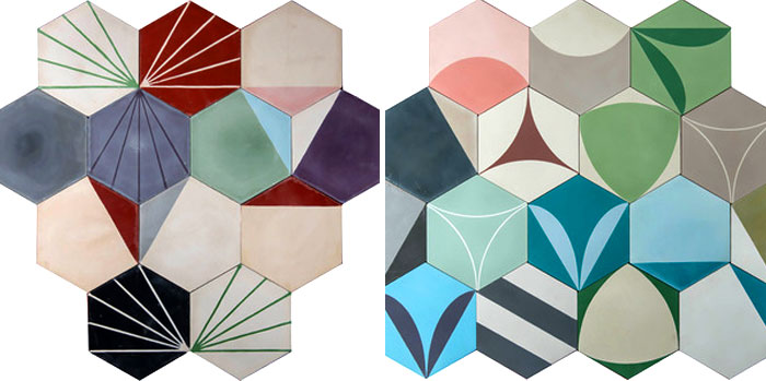 bathroom-design-colors-materials-41