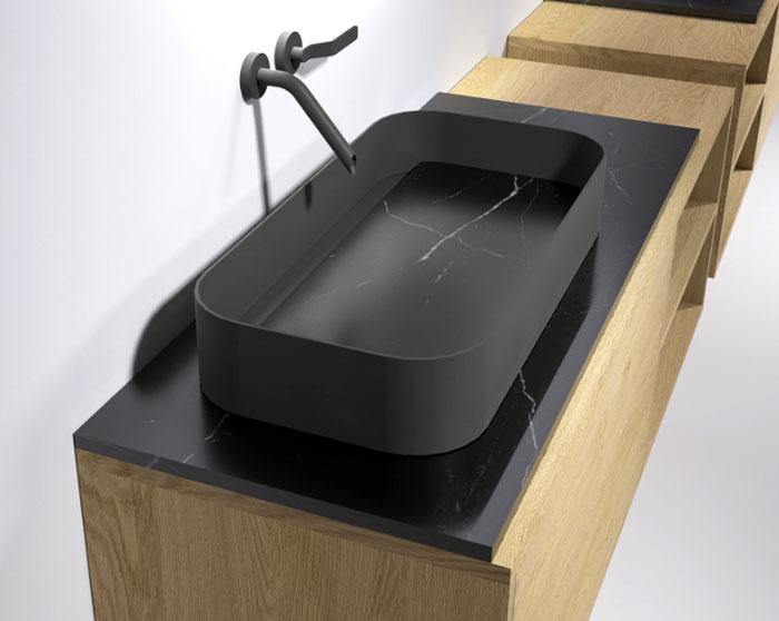 bathroom-design-colors-materials-5