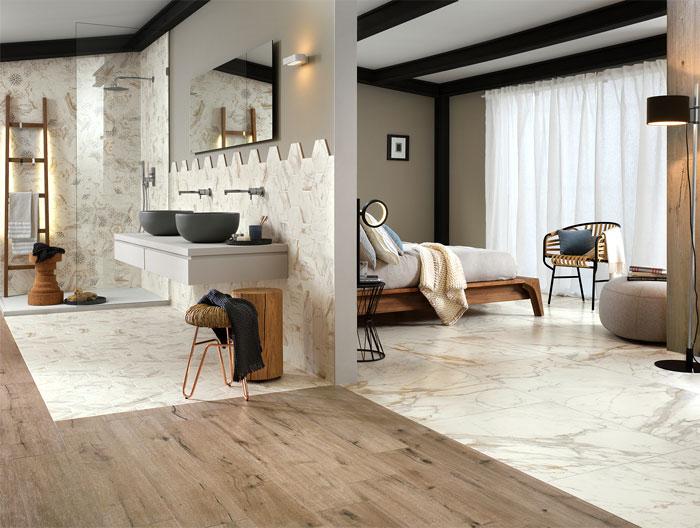 bathroom-design-colors-materials