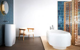 bathroom design trend 338x212