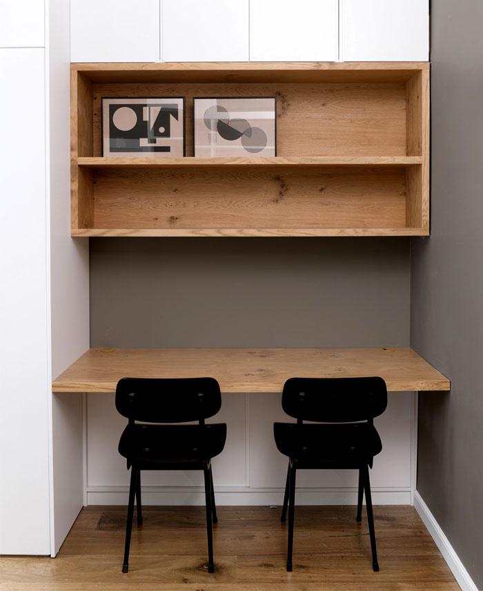 family-apartment-studio-raanan-stern-1