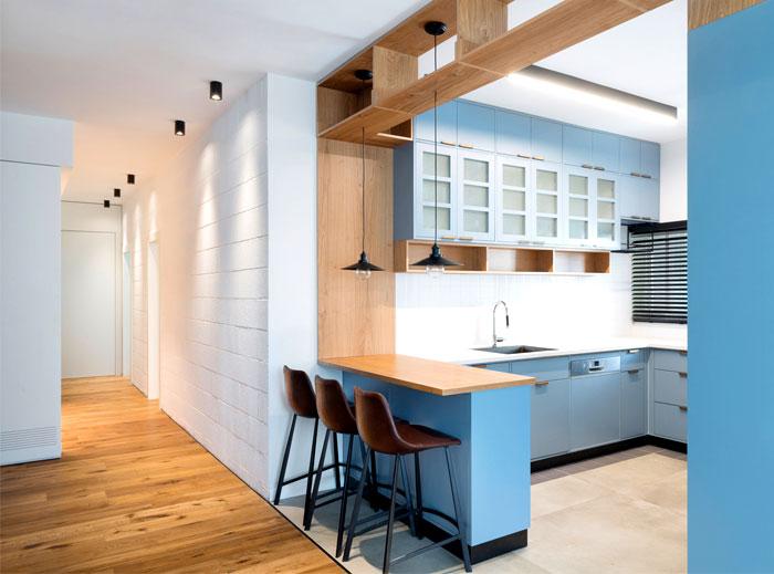 family-apartment-studio-raanan-stern-12