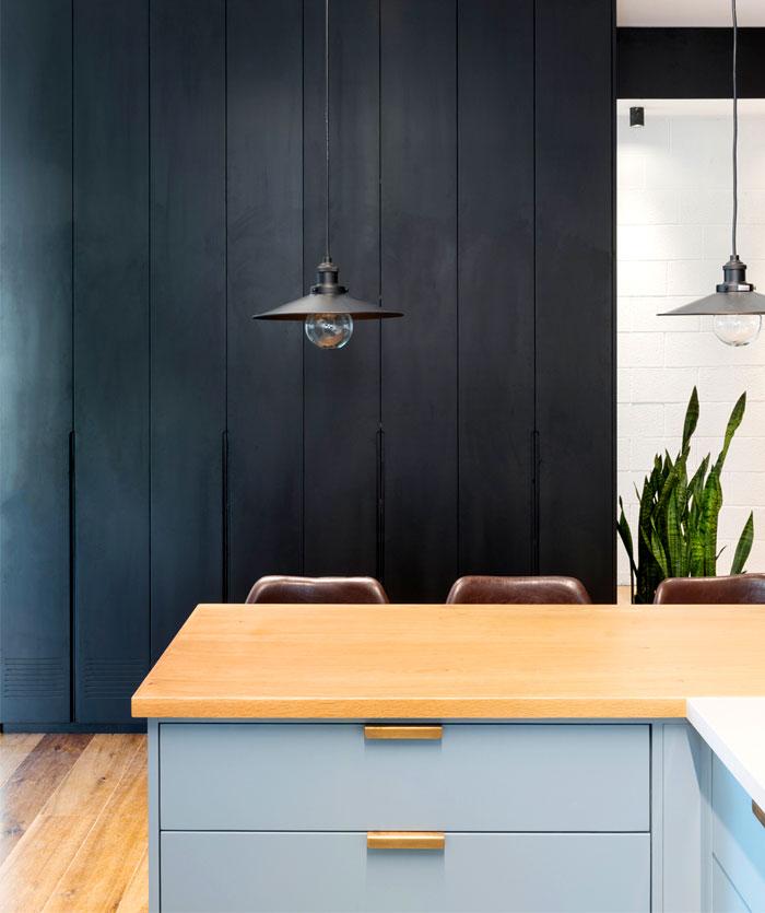family-apartment-studio-raanan-stern-13