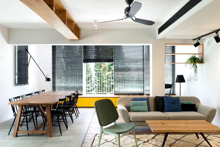 family-apartment-studio-raanan-stern-15