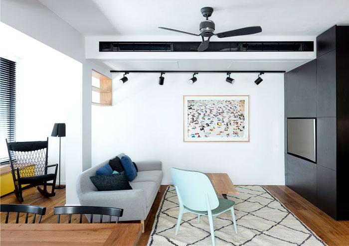 family-apartment-studio-raanan-stern-16