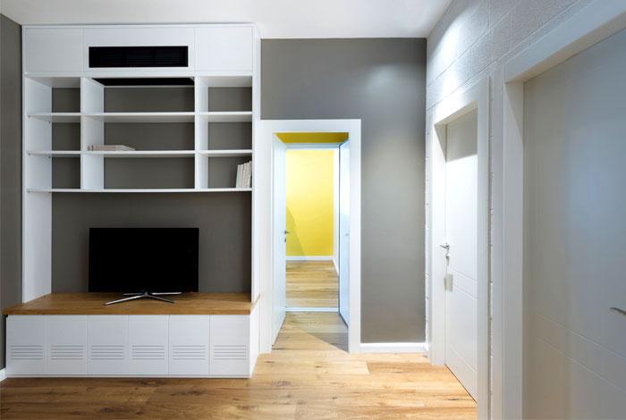 family-apartment-studio-raanan-stern-3