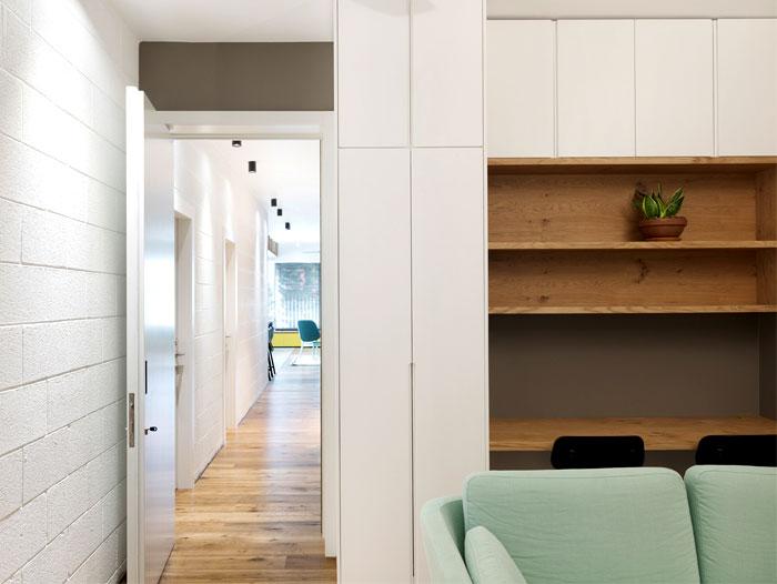 family-apartment-studio-raanan-stern-4