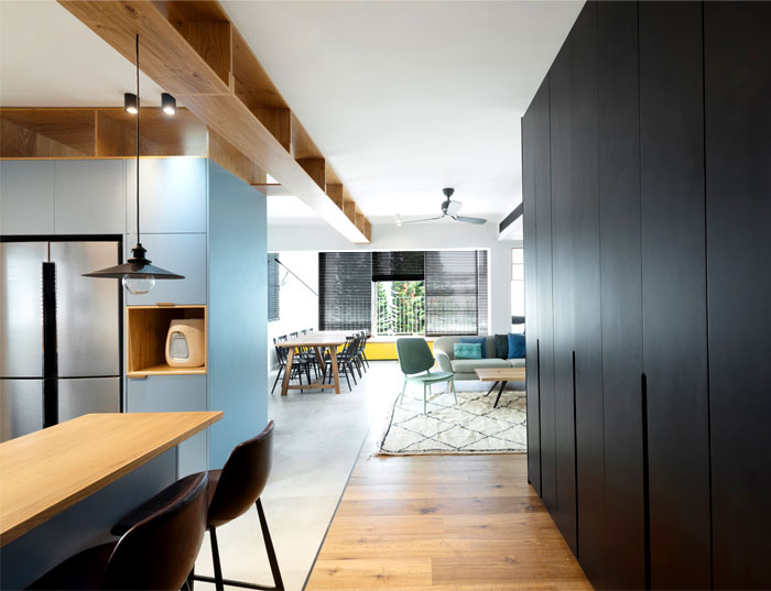 family-apartment-studio-raanan-stern-5