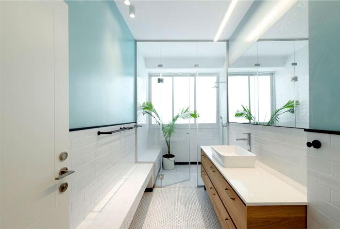 family-apartment-studio-raanan-stern-7