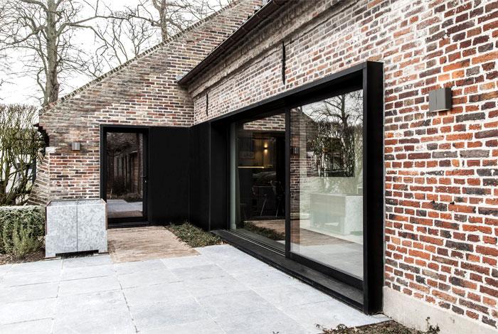 juma-architects-project-l-3