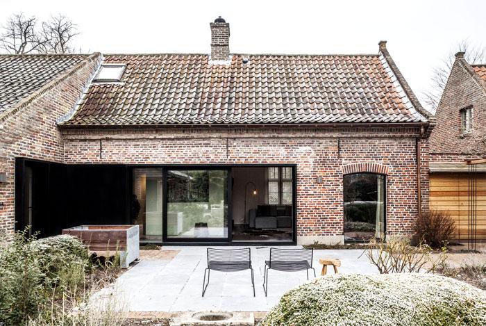 juma-architects-project-l-8