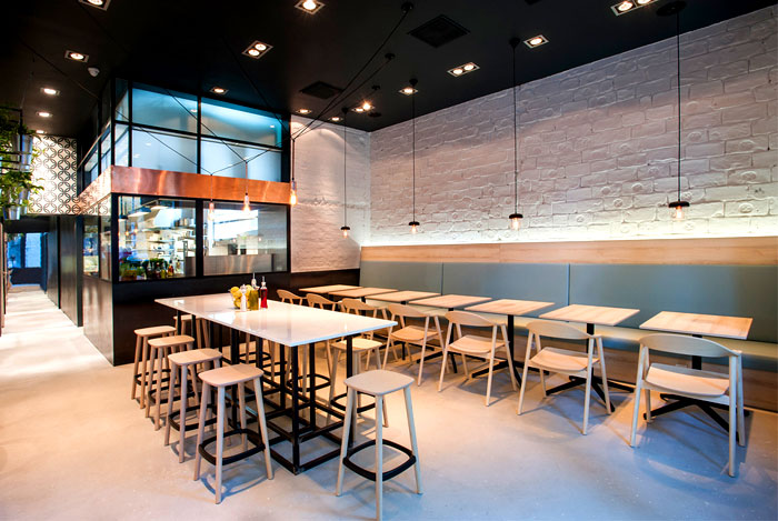 mazi-restaurant-decor-gasparbonta-15