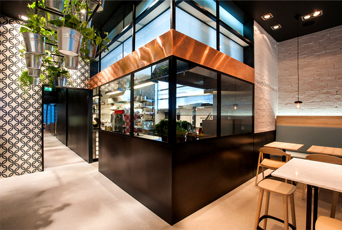 mazi-restaurant-decor-gasparbonta-7