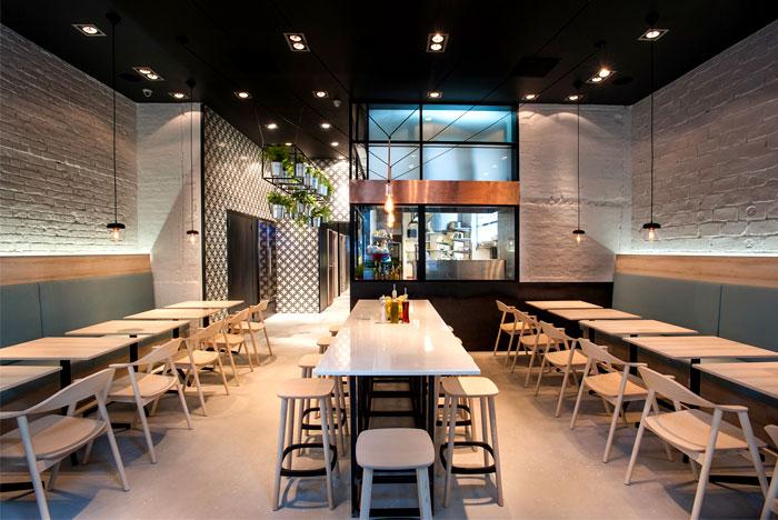 mazi-restaurant-decor-gasparbonta-8