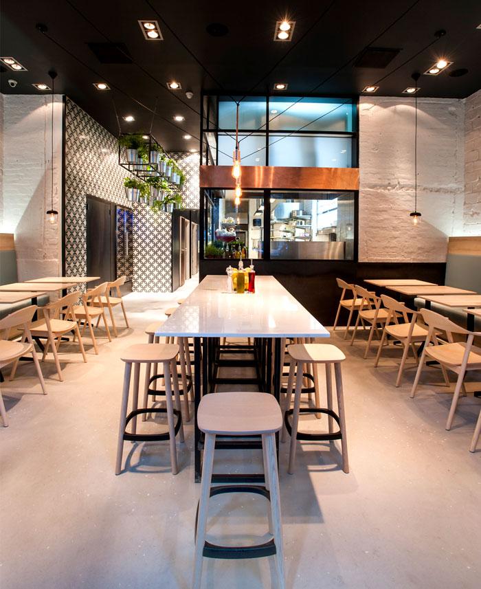 mazi-restaurant-decor-gasparbonta-9