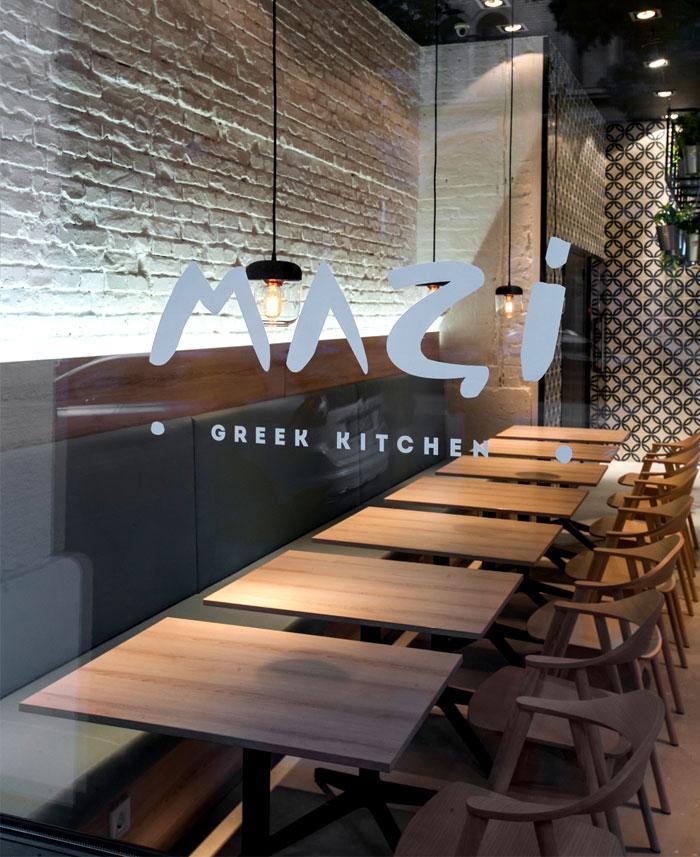 mazi-restaurant-decor-gasparbonta
