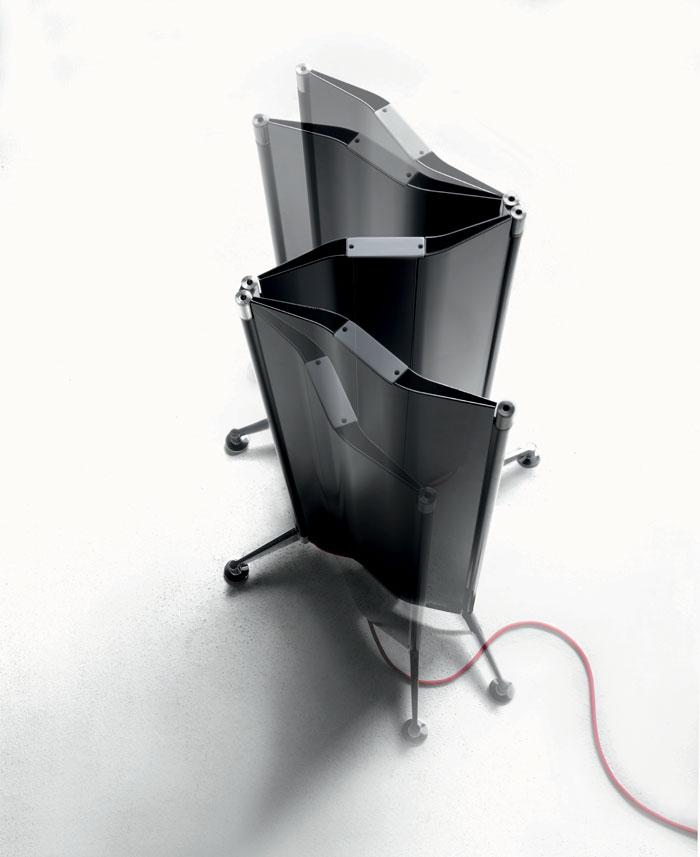 origami-alberto-meda-electric-radiator-tubes-16