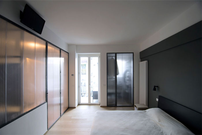 apartment-renovation-project-turin-13
