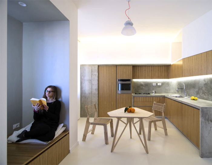 apartment-renovation-project-turin-15