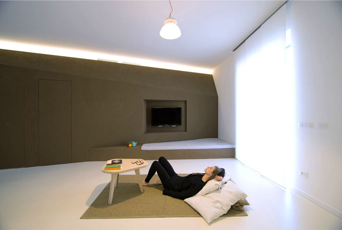 apartment-renovation-project-turin-3