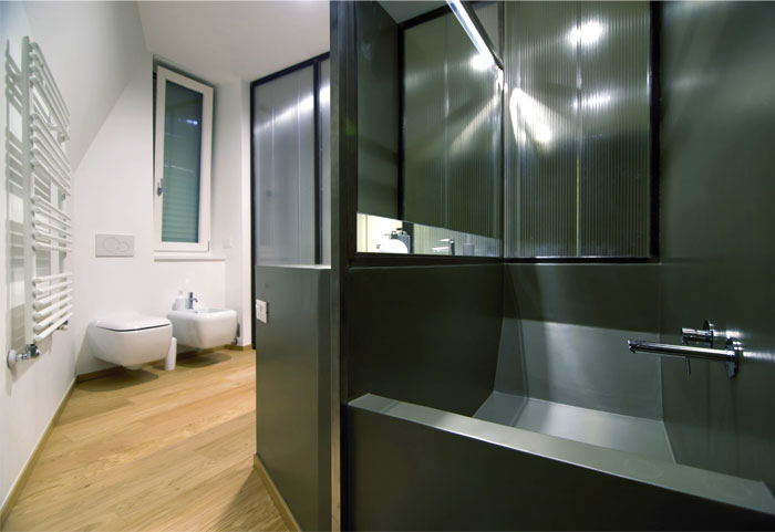 apartment-renovation-project-turin-8