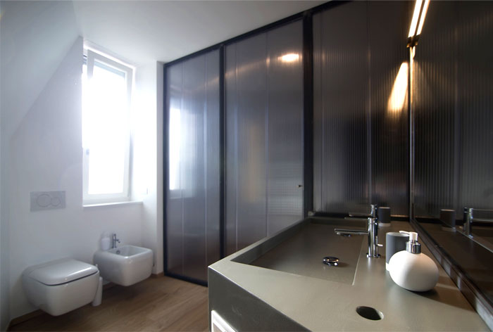 apartment-renovation-project-turin-9