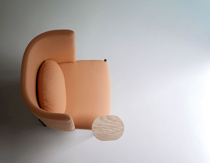 ara-armchair-4