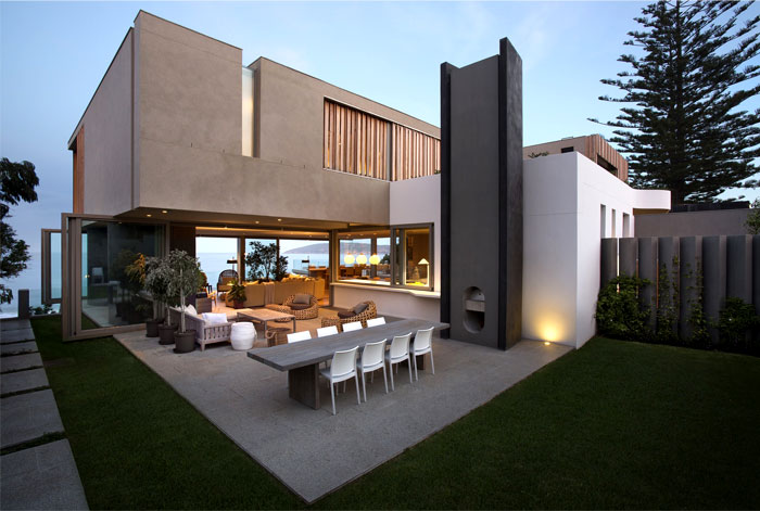 beachyhead saota architects 1