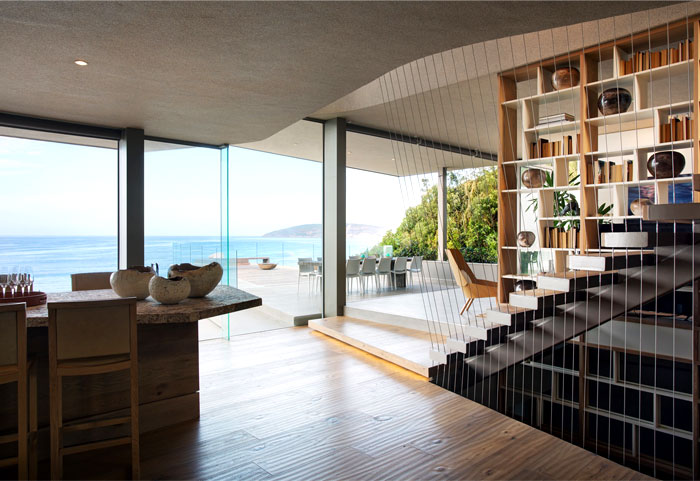 beachyhead saota architects 12