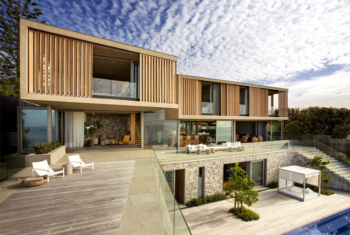 beachyhead saota architects 14