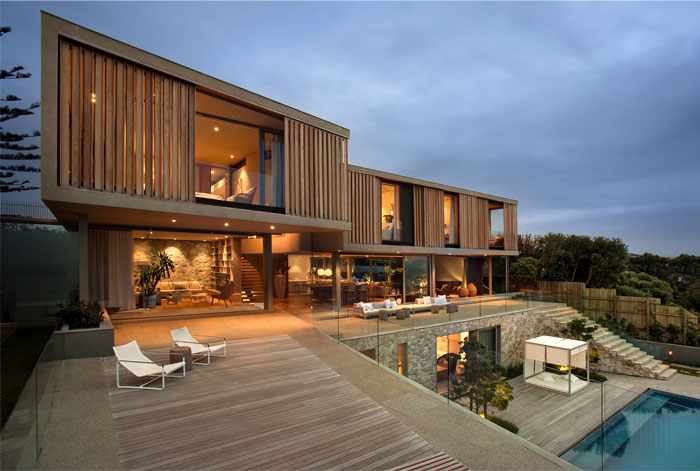 beachyhead-saota-architects-15