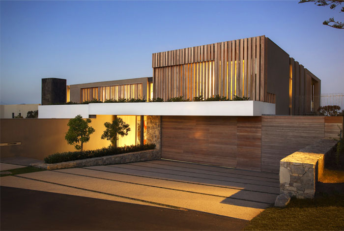 beachyhead saota architects 19