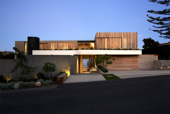 beachyhead saota architects 20
