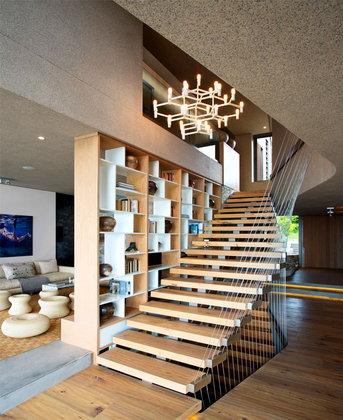 beachyhead saota architects 22