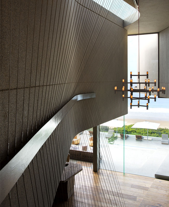 beachyhead saota architects 6