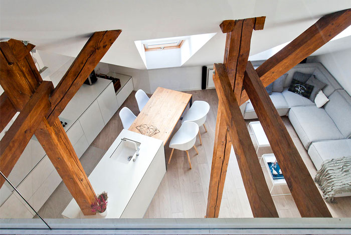 beautiful-attic-apartment-clever-use-space-1