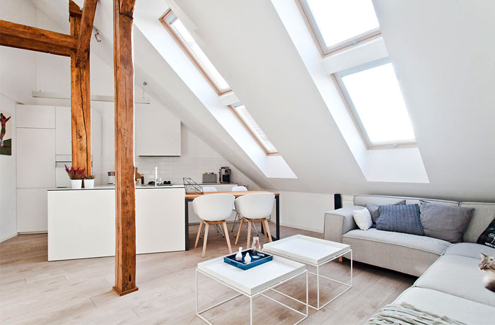 beautiful-attic-apartment-clever-use-space-2