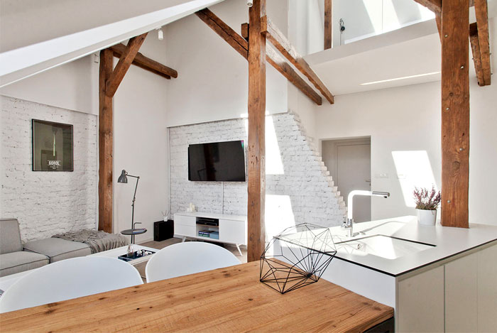 beautiful-attic-apartment-clever-use-space-3