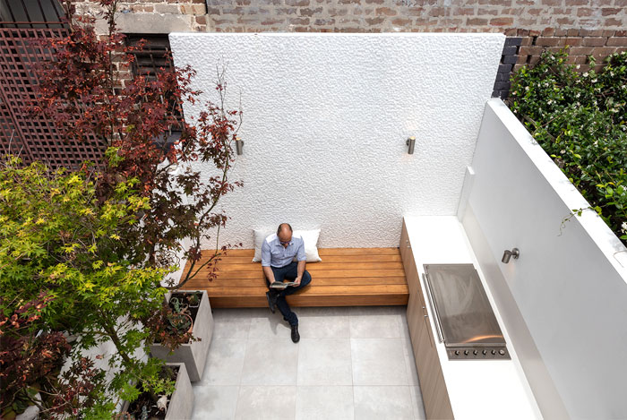 benn-penna-renovation-house-surry-hills-1