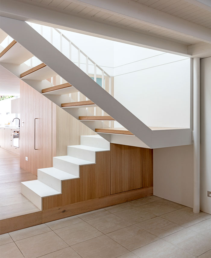 benn-penna-renovation-house-surry-hills-11