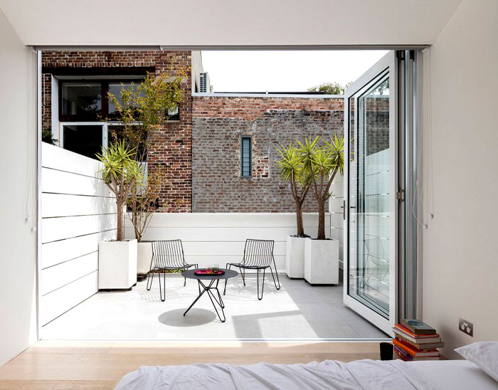 benn-penna-renovation-house-surry-hills-12