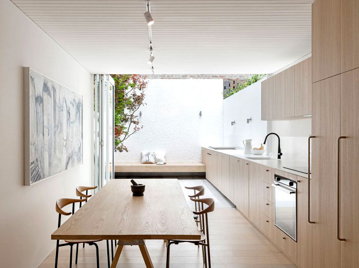 benn-penna-renovation-house-surry-hills-13