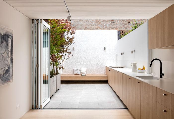 benn-penna-renovation-house-surry-hills-3