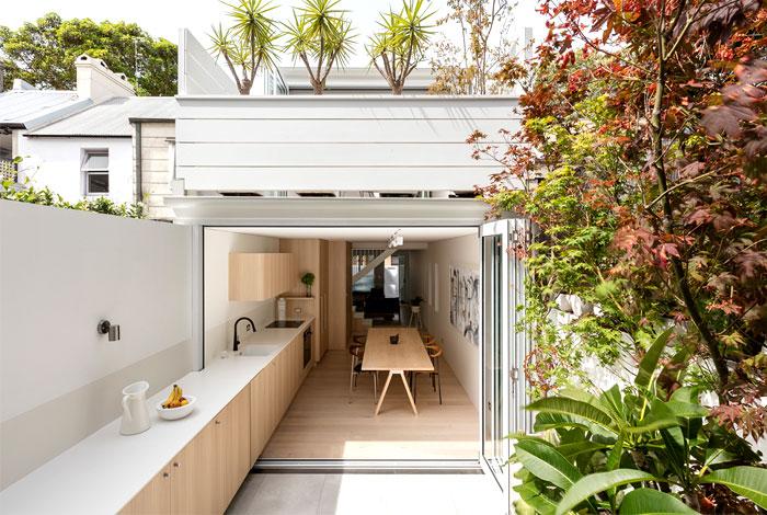 benn-penna-renovation-house-surry-hills-5