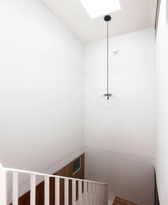 benn-penna-renovation-house-surry-hills-6